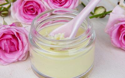 Crème hydratante maison : La recette facile pour hydrater sa peau